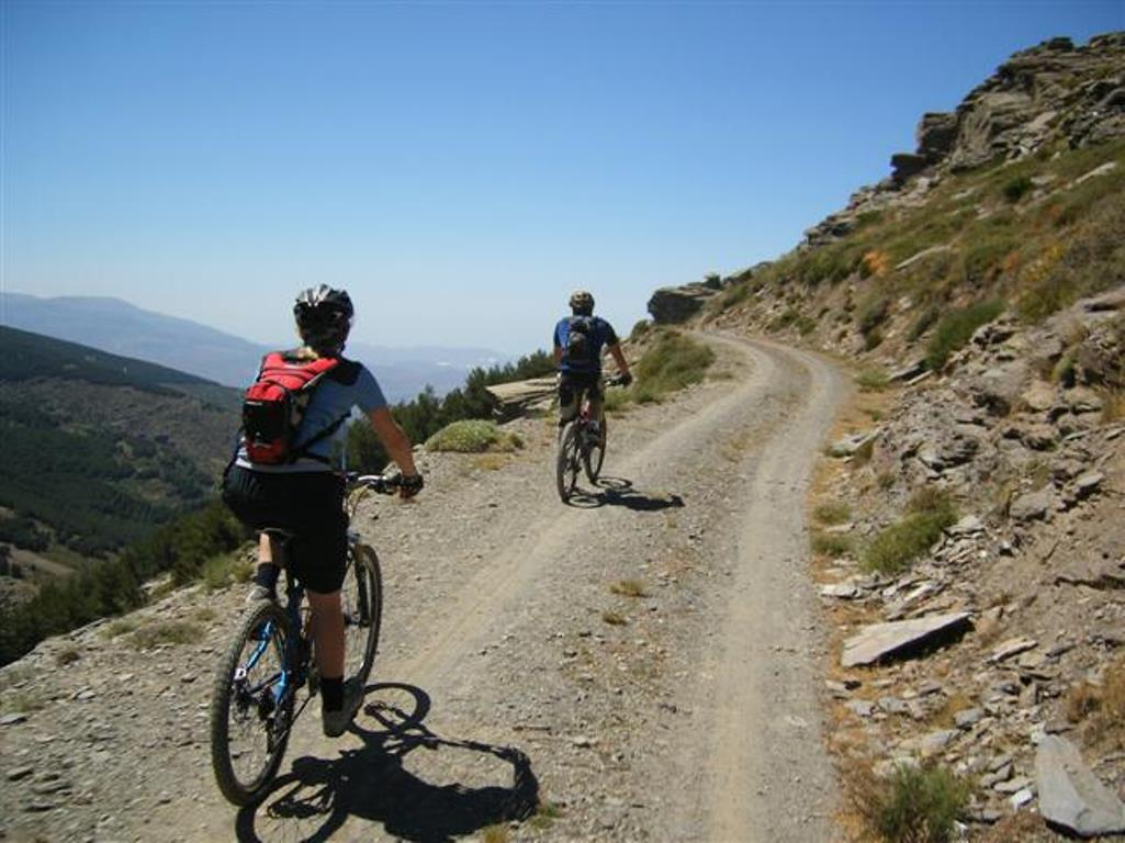 gay bicyle riding tours